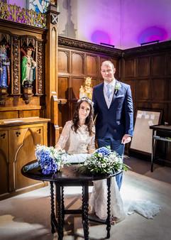 Skipton Wedding Photographer 10.jpg