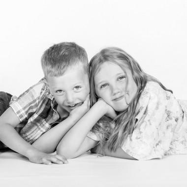 Family Photography  20.jpg