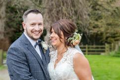 Bradford Wedding Photographer 3.jpg
