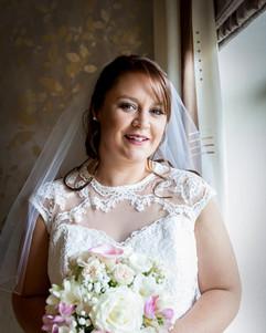 Leeds Wedding Photographer 10.jpg