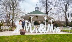 Bradford Wedding Photographer 7.jpg