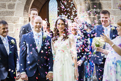 Skipton Wedding Photographer 11.jpg