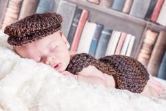 Newborn Photography 13.jpg