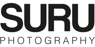 SURU Commercial Photography.png