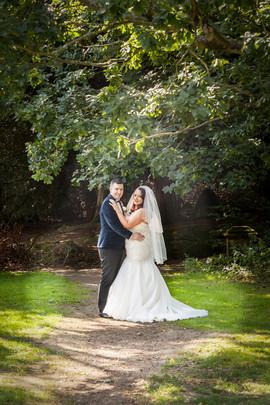 Keighley Wedding Photographer 11.jpg