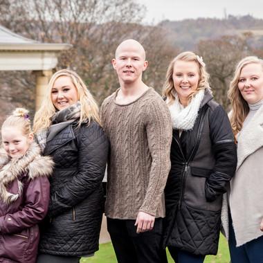 Family Photography  6.jpg