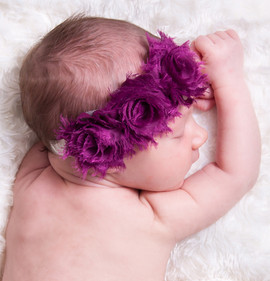 Newborn Photography 16.jpg