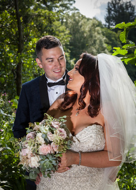Keighley Wedding Photographer 7.jpg