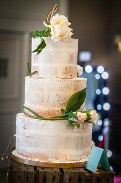 Wedding Cake Photos.jpg