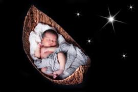 Newborn Photography  4.jpg