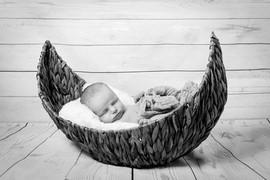 Newborn Photography 5.jpg