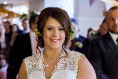 Keighley Wedding Photographer 4.jpg
