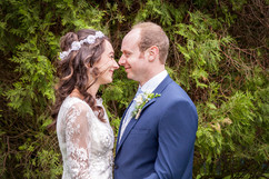 Leeds Wedding Photographer 15.jpg