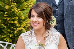 Bradford Wedding Photographer 5.jpg