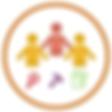Survey platform services, qualtrics research services
