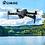 Thumbnail: Eachine E520S RC Quadcopter Drone 4K Profesional HD Camera