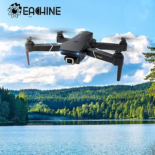 Eachine E520S RC Quadcopter Drone 4K Profesional HD Camera