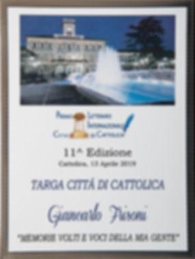 Targa_Città_di_Cattolica.jpg