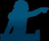 Aubree Munro Watson Logo.png