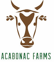 Acabonac Farms Logo QBO (1).jpg