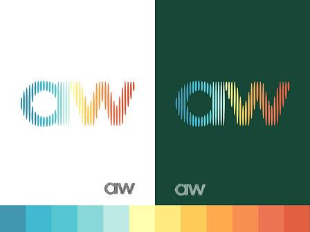 5 Spectrum Monogram.jpg