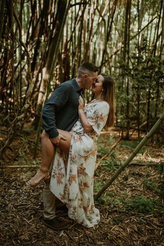Justin & Kylie's Engagement-38.jpg
