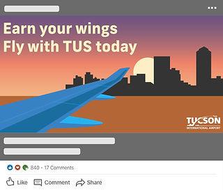 TUS_LinkedIn_Mock_edited.jpg