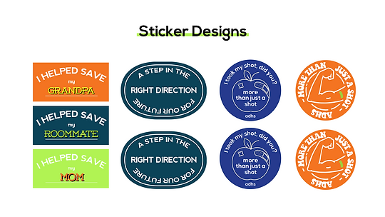 AdWorks_OHFall2020_ADHS_StickerDesigns.png