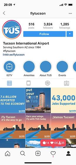 Instagram-Profile_2019_TUS.png