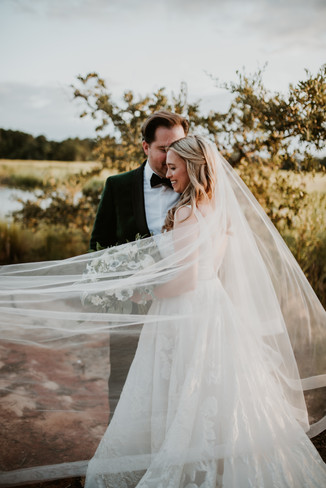 Charleston Wedding.jpg
