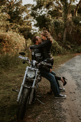 Matthew & Heather's Engagement-14.jpg