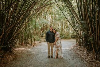 Justin & Kylie's Engagement-28.jpg
