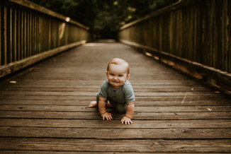 Well's First Birthday Session-6.jpg
