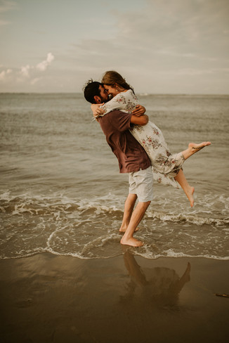 TJ & Courtney's Engagement62_websize.jpg