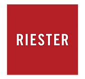 riester.png