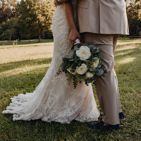 Thinking of Eloping? Here Are Some Things To Make Sure You Do.