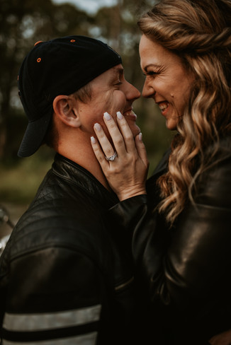 Matthew & Heather's Engagement-32.jpg