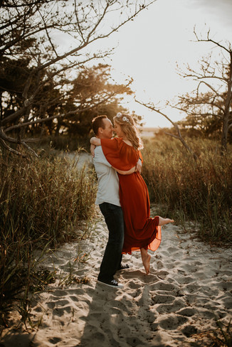 Matthew & Heather's Engagement-48.jpg