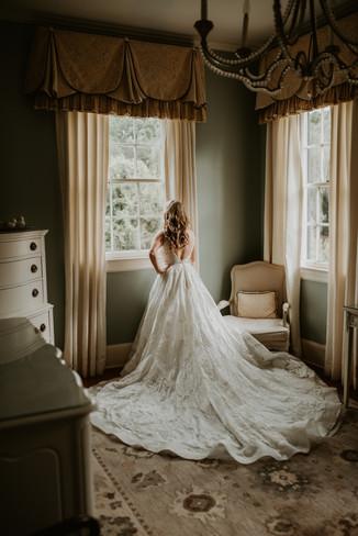Charleston Bride.jpg