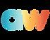 AdWorks_Logo_Color-02.png