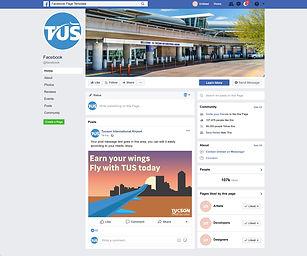 TUS_FB_Mockup 2020_edited.jpg