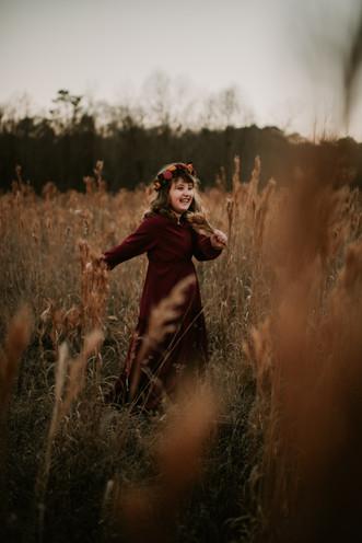 Carolina Rain Photography.jpg