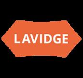 Lavidge.png