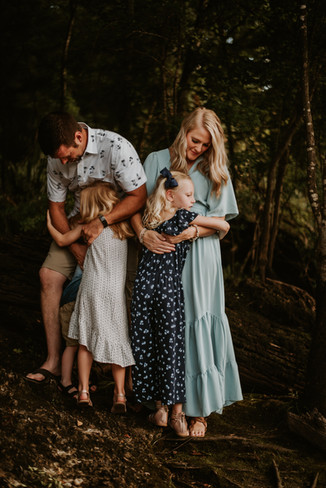 Harris Family-5.jpg