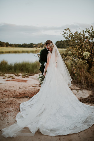 South Carolina Wedding Photographer.jpg