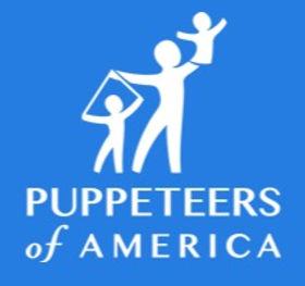 Puppeteers%20of%20America_edited.jpg