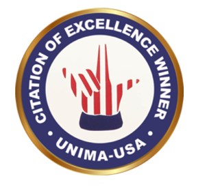 UNIMA_logo.png