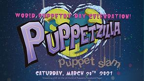 Puppetzilla_worldPuppetryDay_banner.jpg