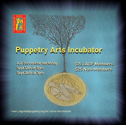 Puppet Slam Incubator Graphic.png