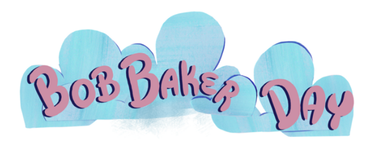 Bob Baker Day banner.png